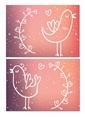 Image Thumbnails